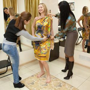 Ателье по пошиву одежды Торжка