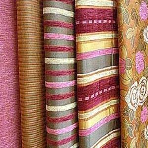 Магазины ткани Торжка