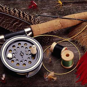 Охотничьи и рыболовные магазины Торжка