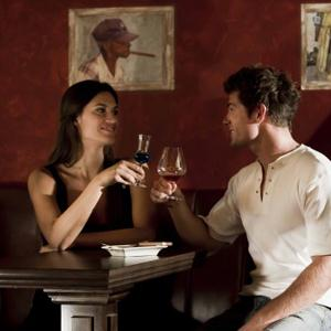 Рестораны, кафе, бары Торжка