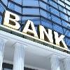 Банки в Торжке