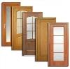 Двери, дверные блоки в Торжке
