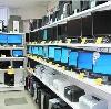 Компьютерные магазины в Торжке