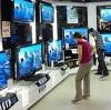 Магазины электроники в Торжке