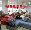 Магазины мебели в Торжке
