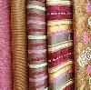 Магазины ткани в Торжке