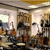 Музыкальные магазины в Торжке