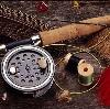 Охотничьи и рыболовные магазины в Торжке