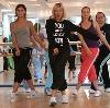 Школы танцев в Торжке