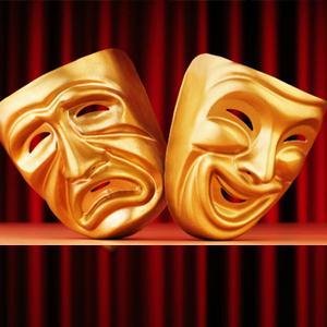 Театры Торжка