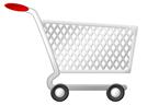 Хозтовары и мебель - иконка «продажа» в Торжке