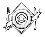 Отель Торжок - иконка «ресторан» в Торжке