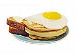 Бирхоф - иконка «завтрак» в Торжке